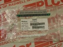 MODICON 170XTS00600