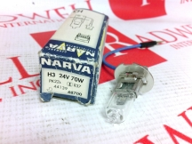 NARVA 48700