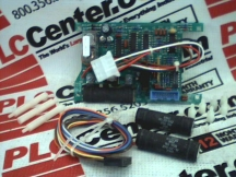 BODINE ELECTRIC 43110409LGP