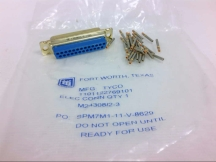 TTI M24308/2-3