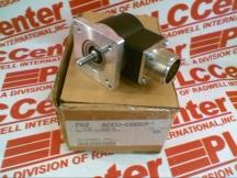 TEK ELECTRIC 702-07-S-0250-R-OC-1-F-1-SX-N-N