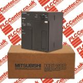 MITSUBISHI A1-71SHCPU