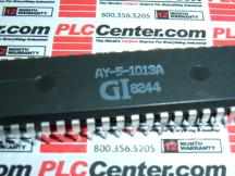 GENERAL INSTRUMENT IC51013A