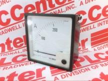 BBC METRAWATT S-1-225-1698