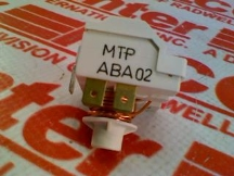 ELECTRICA MTP-ABA02