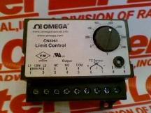 OMEGA ENGINEERING CN3261