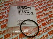 BIESSE 311002600
