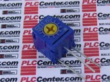 COPAL CT6EX501