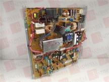 HEWLETT PACKARD COMPUTER RM1-1070-050