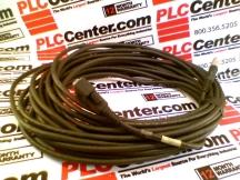 INTERCON 1 300-0223-50