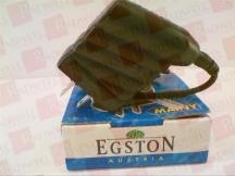 EGSTON SYSTEM ELECTRONICS N2UFSW3