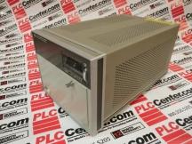 HEWLETT PACKARD COMPUTER 5150A