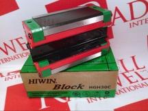 HIWIN MICROSYSTEMS HGH30CA