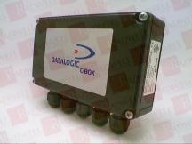 DATASENSOR C-BOX-100