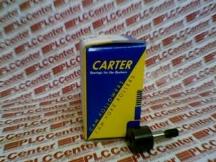 CARTER CNB-16-SB
