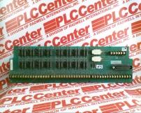 TAYLOR ELECTRONICS 6050NZ10424