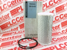WILKERSON FILTERS FRP95056