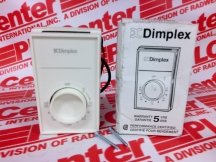 DIMPLEX TD902