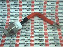 POWEREX T507128054AQ