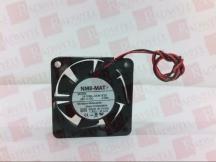 NMB 2401ML-05W-B30