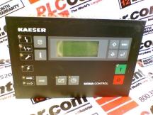 KAESER 7.7000.0
