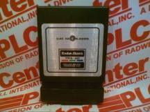 RADIO SHACK 26-2226