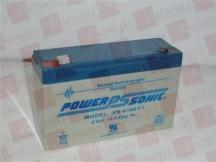 POWER SONIC PS-6100