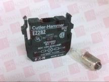 CUTLER HAMMER E22-R2