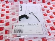 BALLUFF BMF 32-HW-13
