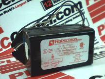 ROBERTSON TRANSFORMER HP1527P