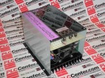 POWERTEC POWER SUPPLIES 1000-6A