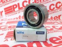 NTN BEARING 5204