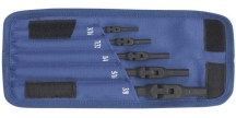 DANAHER TOOLS 82400