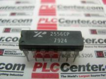 EXAR IC2556CP