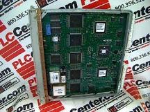 NORTHERN TELECOM NTKD10AA-11