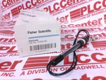 FISHER SCIENTIFIC 13-620-284