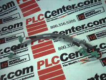 DEMATIC AX179K675G01