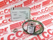 FLUID POWER DIVISION CF5C05-R1021