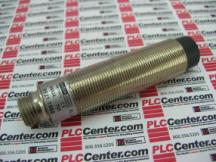 PULSOTRONIC 9921-1568