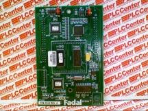 FADAL PCB-0344