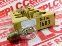 GE RCA 1683