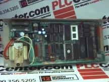 OMTRONIX PCB88081