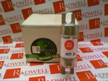 GE POWER CONTROLS NIT20