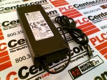 UMEC UP1001F-12P-01G