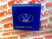 ESCORT MEMORY SYSTEMS UHF-UN1