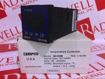 TEMPCO TEC-9100