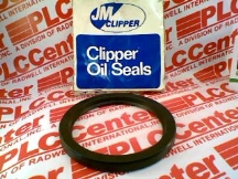 JM CLIPPER 7112-LUP