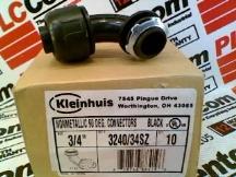 KLEINHUIS 3240/34SZ