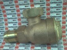HOFFMAN PUMPS 402003
