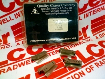 QUALITY CHASER CO 21948